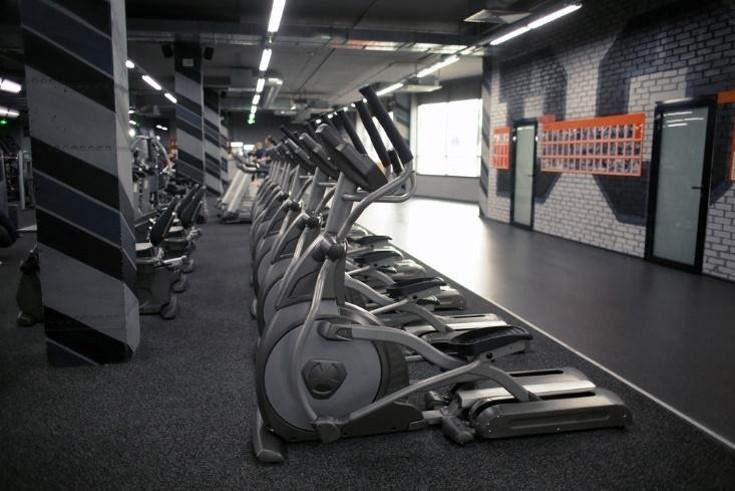zona-cardio-diseño-gimnasios