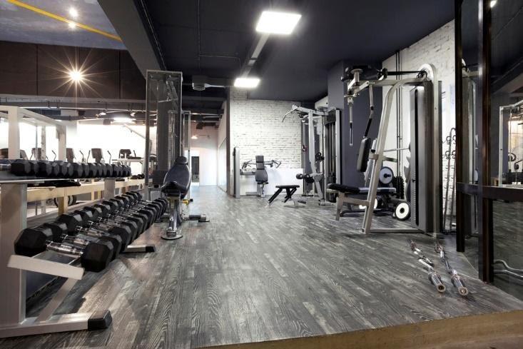 interiorismo-gimnasio-diseño-espacios-deporte