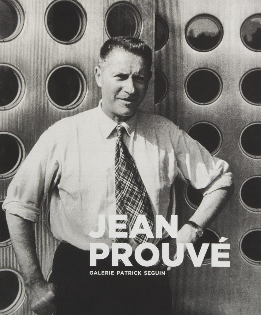 jean-prouvé-historia-libro-amazon