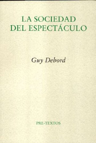 la-sociedad-del-espectaculo-guy-debord-libro-amazon