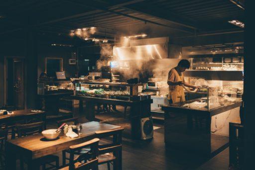 soluiones-acústicas-restaurantes