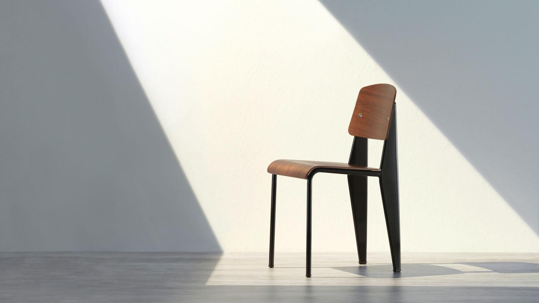 mobiliario-vitra-jean-prouvé-silla-estándar