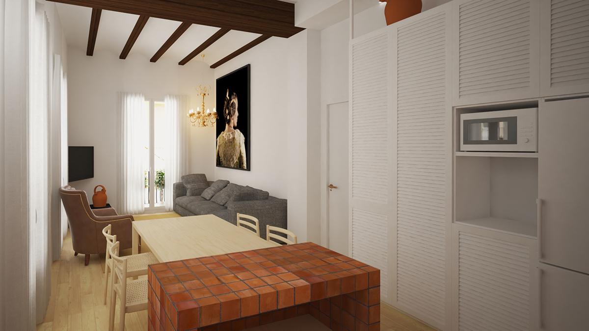 casa-falla-interiorismo-valenciano-tiovivo-comedor