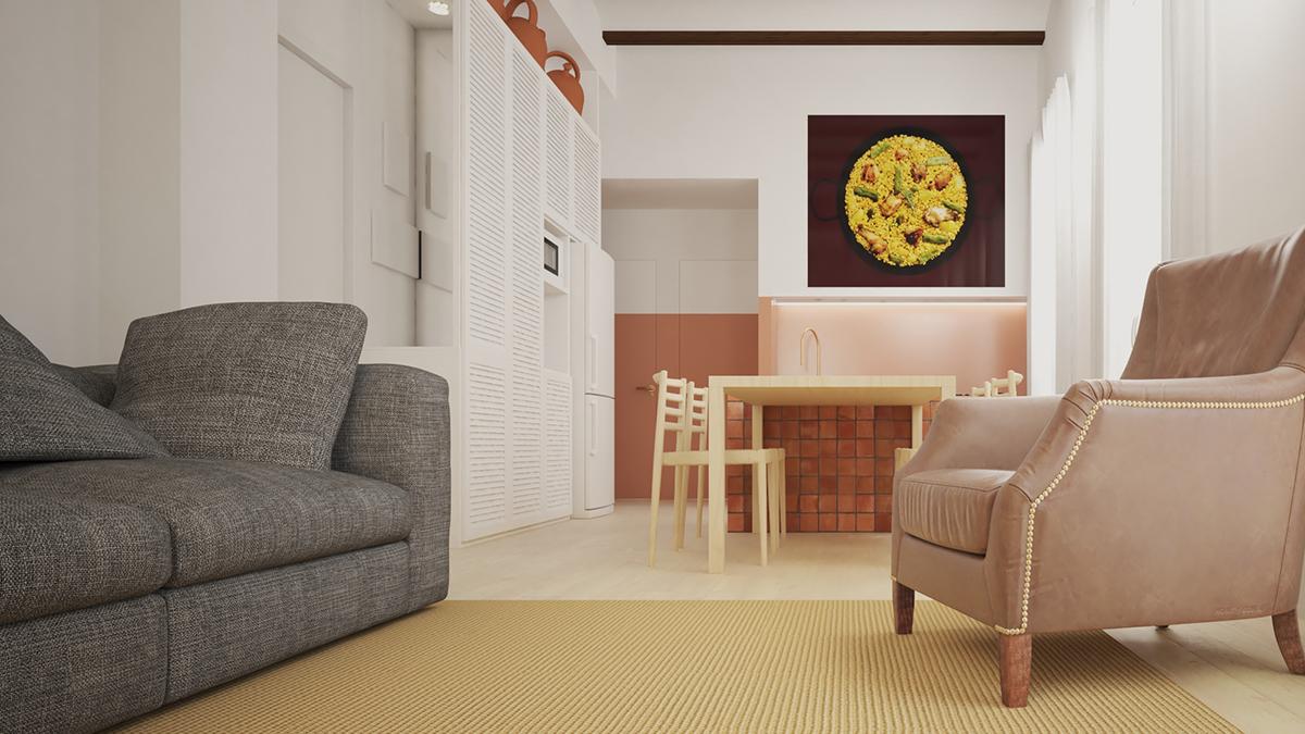 casa-falla-interiorismo-valenciano-tiovivo