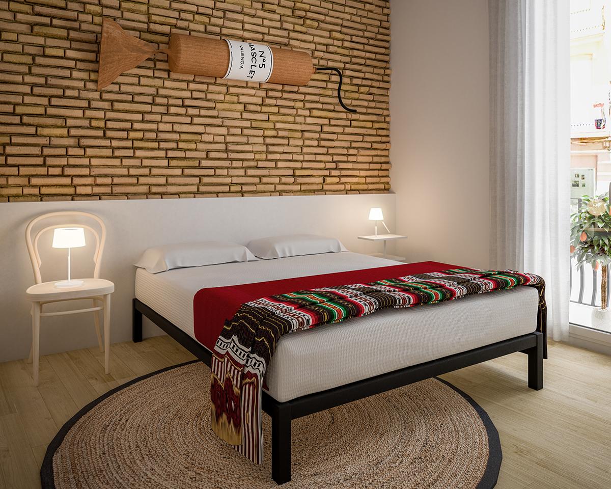 casa-falla-interiorismo-valenciano-tiovivo-diseño