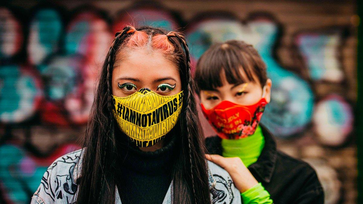 mascarillas-diseño-contracoronavirus